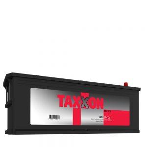 Taxxon Truck